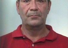 Mafia a Partinico, operazione Benny 3, i carabinieri arrestano tre persone